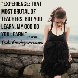 experience_is_a_teacher_lifestylista-368234